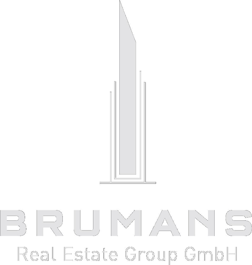 brumans_trans