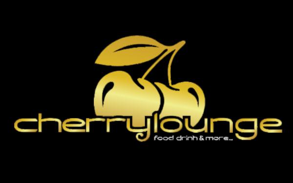 cherrylounge